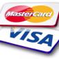 оплата банковскими картами в магазине Мастер