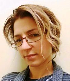 Менеджер - Листова Наталия Александровна